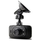 "Oldshark® GS8000L HD1080P 5.0MP 2.7"" Car DVR Camera Video HDMI Camcorder / 4-LED IR Night Vision"