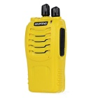 BAOFENG BF-888S Portable 5W 400~470MHz 16-CH Walkie Talkie