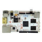 pcDuino8 UNO AllWinner H8 8-core Cortex-A7 Development Board