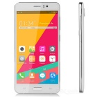 "JIAKE N9200 Dual-core Android 4.4.2 Bar Phone w/ 5.5"" Screen, Wake Up Function, Wi-Fi, ROM 4GB"