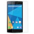 Tempered Glass Screen Protector for Doogee DG580