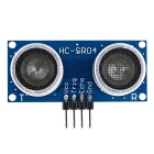 New HC-SR04 Ultrasonic Sensor Distance Measuring Module 3.3V / 5V Compatible for Arduino