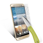 "Angibabe 0.4mm Glass Screen Guard for HTC One M9+ 5.2"" - Transparent"