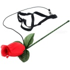 Disappearing Rose Magic Show Prop