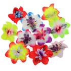Bare Hand Flower from Fingertips Magic Stage Prop - Multi-Color
