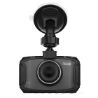 "T03 3"" TFT 1080P FHD CMOS 140' Wide-Angle 5.0MP Car DVR Camera Camcorder w/ LED & G-Sensor - Black"