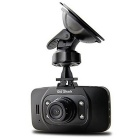 "Oldshark GS8000L HD1080P 5.0MP 2.7""Car DVR HDMI Camcorder w/ 16GB Card"