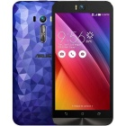 "ASUS Zenfone selfie android 5.0 smartphone 4G w / 5.5"" ips, RAM 3GB, ROM 16Go, 13MP + 13MP, OTG"