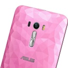 "ASUS Zenfone Selfie 4G Android Phone w/ 5.5"", 3GB RAM, 16GB ROM - Pink"