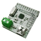5V Mini USB Control Switch for Relay Module Contrller Smart Home