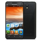 "Lenovo A3800D Quad-Core 4.5"" Android 4.4 Smartphone w/ 4GB ROM, 5.0MP, 1700mAh Battery - Black"