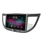 "Ownice C200 10.1"" Android Car Multimedia Player for Honda Crv"