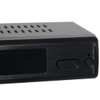 DVB-T2 M2 Digital Video Broadcasting Terrestrial Receiver Set Top Box
