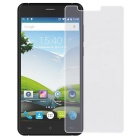 Tempered Glass Screen Protector Film for CUBOT Z100 P12 - Transparent