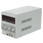 "STP6005 4.5"" Screen 60V/5A/300W DC Adjustable 110/220VAC Optional EU Plug DC Power Supply"