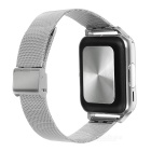 ai watch Z50 Bluetooth V3.0 Smart Watch Phone for Android - Silver