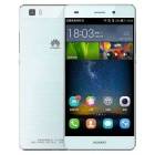 "Huawei P8  Lite Octa-Core Android 5.0  Smartphone w/ 5.0"", Wi-Fi, 2GB RAM, 16GB ROM, 13MP - Blue"