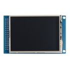 "2.8"" TFT LCD Touch Sensor Screen Display Shield Module For Arduino"
