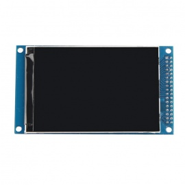 """3.5"""" TFT LCD Screen Module Display Expansion Board for Arduino"""