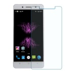 Anti Glare Screen Protector Protection Guard Film for Cubot X16 - Transparent