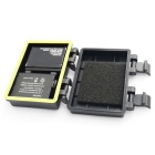 Anti-pressure Moistureproof Waterproof Case for Gopro, SJ4000, XIAOYI