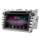 Ownice C200 2GB RAM Android 4.4 Car DVD Player for Mazda 6 Ruiyi