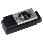 Universal Battery Checker Tester for AA AAA C D 9V