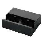 Universal Charging Dock for Le1 / 1S / Max / Pro Cellphone - Black