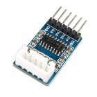 Stepper Motor Driver Board ULN2003 5V for 4-phase 5 Line for Arduino