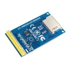 "2.4"" TFT LCD Touch Screen Module Display Expansion Board for Arduino"