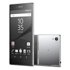 "Genuine Sony Xperia Z5 Premium Dual E6883 5.5"" 23MP 32GB Smartphone - International Version - Chrome"