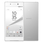 Genuine Sony Xperia Z5 Dual E6683 - white