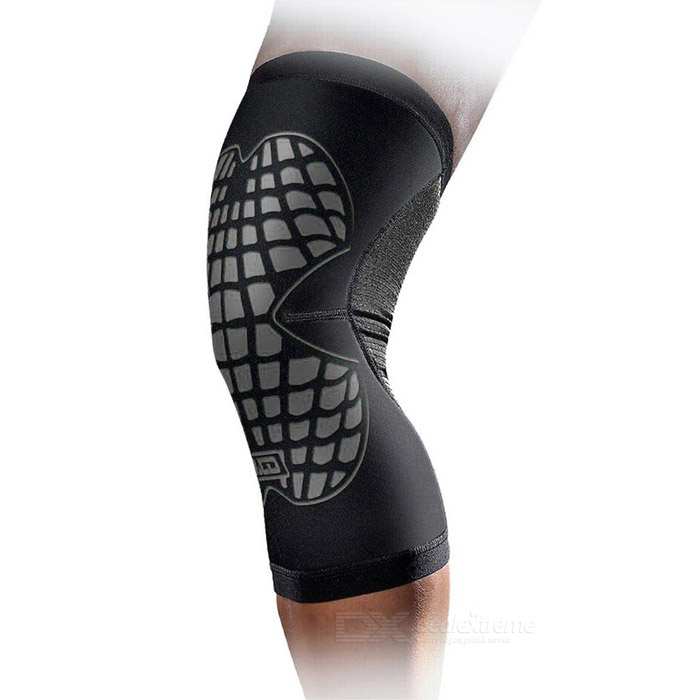 MLD LF1125 Cycling Protective Warm Nylon Kneecap - Black (M)Leg Gaiters &amp; Leg Sleeves<br>Form  ColorBlackSizeMModelLF1125Quantity1 pieceMaterialRubberGenderUnisexSeasonsFour SeasonsShoulder WidthNo cmChest GirthNo cmSleeve LengthNo cmWaistNo cmTotal LengthNo cmSuitable for HeightNo cmBest UseCycling,Mountain Cycling,Recreational Cycling,Road Cycling,Triathlon,Bike commuting &amp; touringSuitable forAdultsTypeLeg WarmersCertificationCEForm  ColorBlackSizeMPacking List1 x kneecap<br>