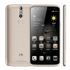 "ZTE AXON Mini Android 5.1 Octa-Core 5.2"" LTE Smartphone w/ RAM 3GB, ROM 32GB,13MP + 8MP - Gold"