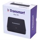 Tronsmart Ara X5 Windows10 Quad-core TV-speler met Wi-Fi, BT4.0 (US)