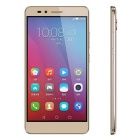 Huawei HONOR PLAY 5X Qualcomm MSM 8939 Android 5.1 Octa-Core 4G Phone w/ 5.5''TFT, 2GB RAM, 16GB ROM