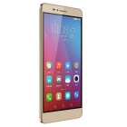 "Huawei HONOR PLAY 5X 5.5""Android 4G Phone w/ 2GB RAM, 16GB ROM -Golden"