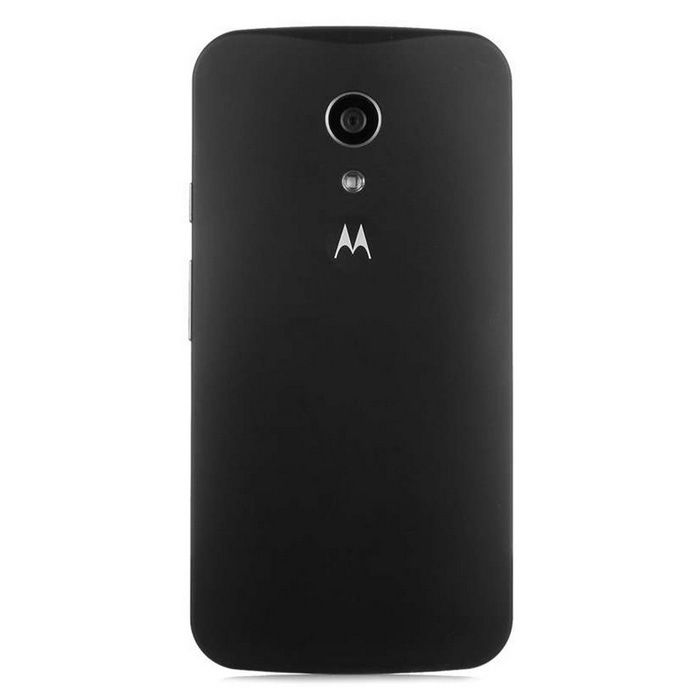 motorola moto g xt1077 5 4g phone w otg 1gb ram 8gb rom black free shipping dealextreme. Black Bedroom Furniture Sets. Home Design Ideas