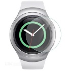 9H Explosion-proof Tempered Glass Screen Protector for Samsung Gear S2