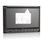 "FEELWORLD FW5D/O Camera-Top Field Monitor w/ 5"" Screen, Peaking Focus"