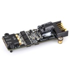 Walkera Runner 250-Z-16 CW Brushless Electronic Speed Controller ESC for Runner 250 - Black