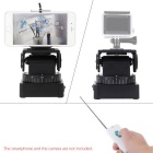 Remote Control Motorized Pan Tilt for Extreme Camera Wi-Fi Camera