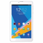 "Vido T99 Intel Atom X3-C3230 RK quad-core Android 5.1 3G-telefoontje tablet w / 7.0"" ips, 1GB + 8GB"