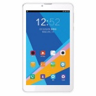 "Vido T99 Intel Atom X3-C3230 RK Android 5.1 Quad-Core 3G Phone Call Tablet w/ 7.0"" IPS, 1GB + 8GB"