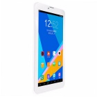 "Vido T99 Android 5.1 3G Phone Tablet w/ 7"", 1GB RAM + 8GB ROM - White"