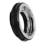 Adapter Ring for Voigtlander Retina DKL Lens to Canon EOS EF Mount