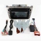Ownice C200 Android 4.4 Car DVD Player For Mazda 6 Ruiyi