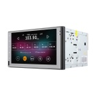 Ownice C200 2GB RAM Android Car DVD Player for Nissan Universal 2 Din