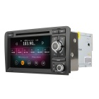 Ownice C200 2GB RAM Android 4.4 Car DVD Player for Audi A3, S3 + More