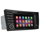 Ownice C200 Android 4.4 Car DVD Player for Benz W211 + More